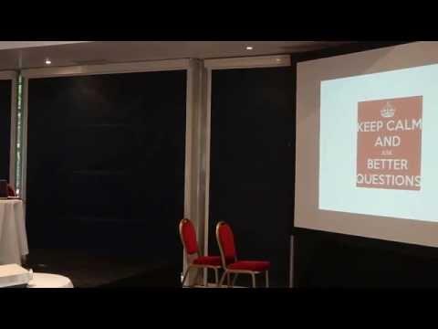 Les jeux de langage de Ludwig Wittgenstein - Gery Derbier