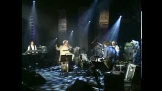 Herb Alpert Live At Montreux 1996