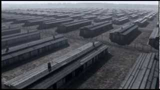 BBC Auschwitz The Nazis and the Final Solution 1of6