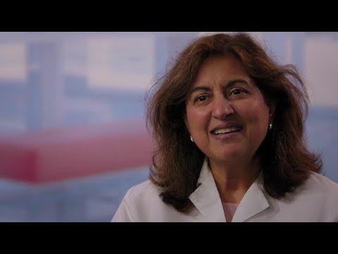 Gita Mehta, MD | Cleveland Clinic Obstetrics And Gynecology