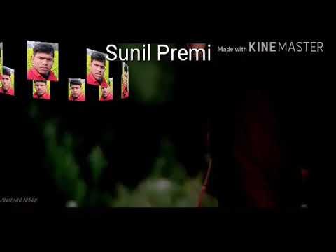 Itihas Dil Leke Dil Diya Jata Hai HD Video