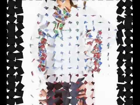 Вышитые рубашки женские - заготовки