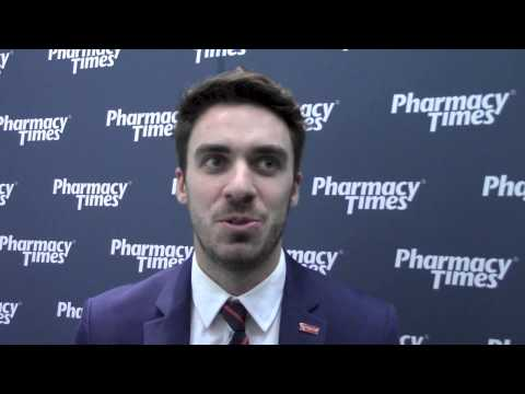 How Pharmacy Educators Can Incorporate Social Media