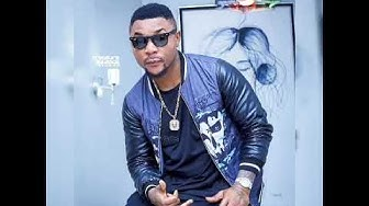 Oritsefemi - Fall In Love (Official Audio)