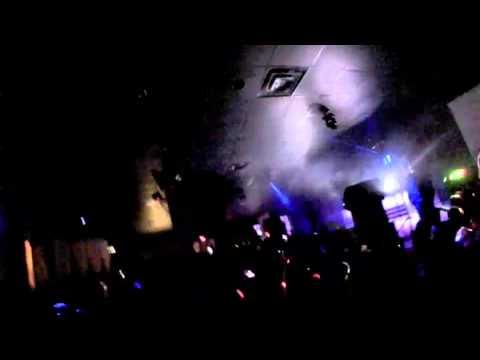 Adventure Club Pure Nightclub Jacksonville,FL