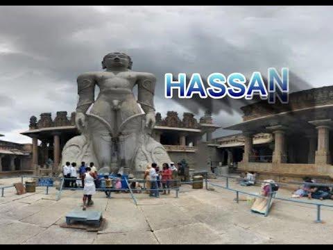 360 video Karnataka 30 district