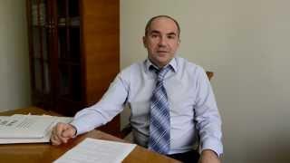 Адвокаты Челябинска. Адвокат по уголовным делам(, 2013-08-08T10:13:22.000Z)