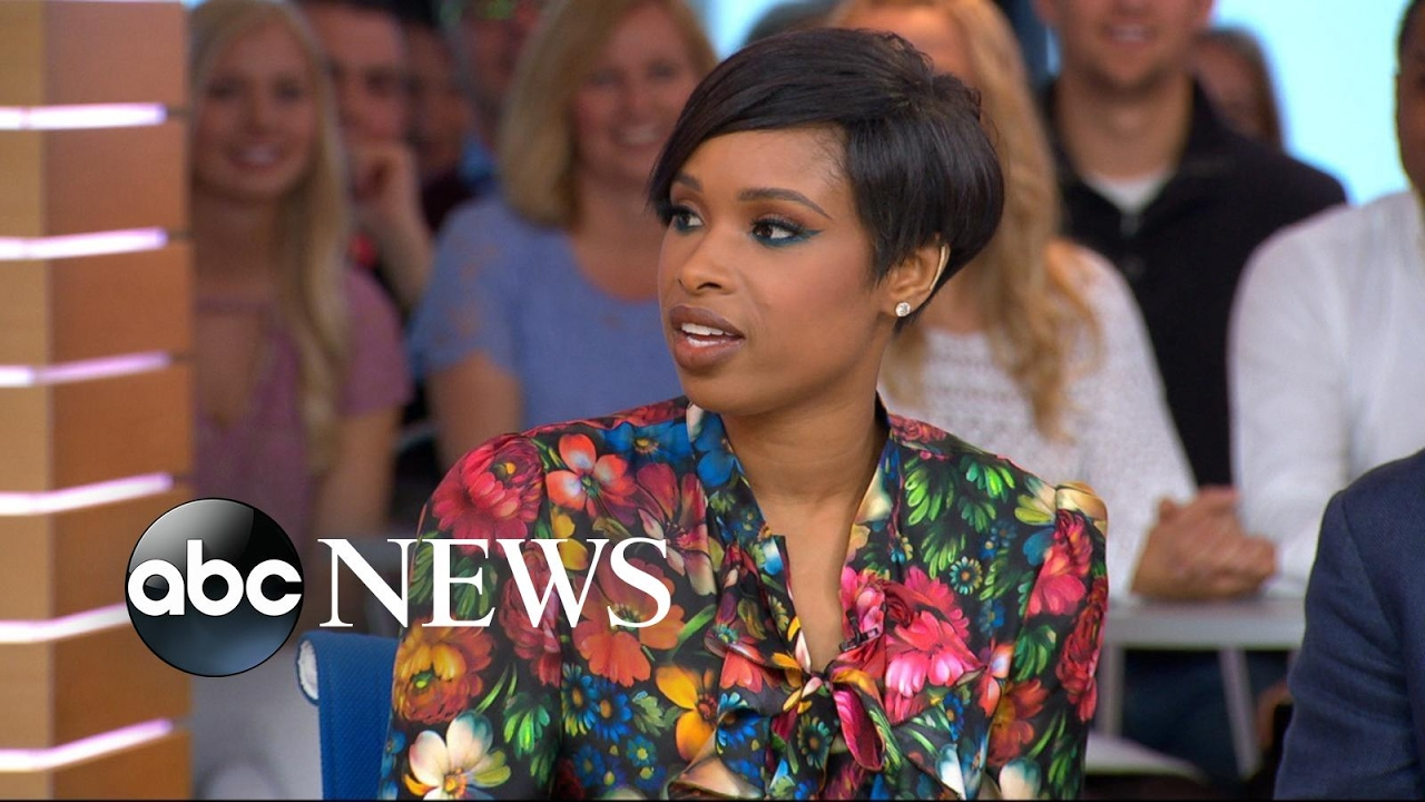jennifer-hudson-s-favorite-part-about-working-with-adam-sandler
