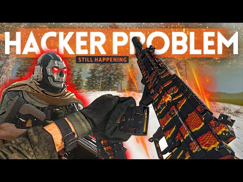 HACKERS & CHEATERS Are Still Ruining Games In Warzone... (Spectating Hackers)