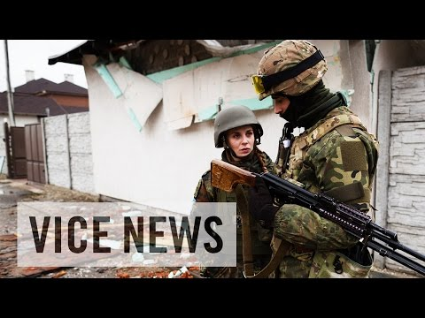Preparing for a Siege: Russian Roulette (Dispatch 100)