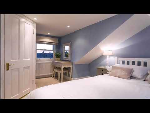 Dormer Loft Conversion Cost 2015 London