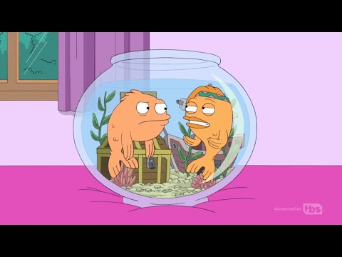 Funny: Chris' male teacher has big ass -Family Guyиз YouTube · Длительность: 4 мин58 с