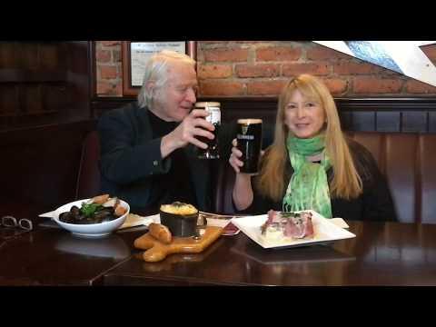 Let's Travel: Wheeltapper Pub