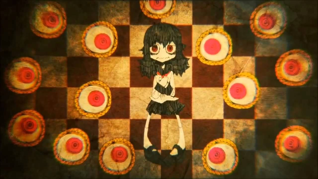 Bad online  Bad Girl Online - Kagamine Rin (Sub Español) - YouTube