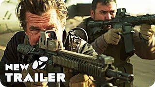 Sicario 2 Day of the Soldado Trailer 3 (2018) streaming