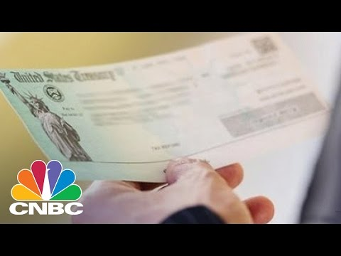 Retire Well: When To Collect Social Security | CNBC