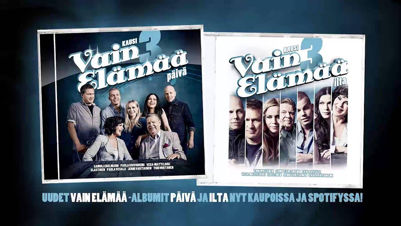 paula-vesala-pahempi-toistaan-uudet-vain-elamaa-albumit-nyt-kaupoissa-ja-spotifyssa-wmfinland