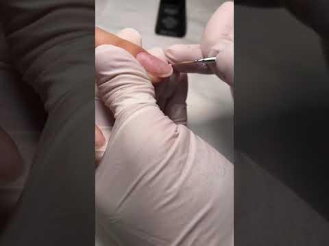 Artex для ногтей