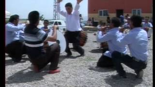 Tahtalı Karadut Köyü Ökkeş Hoca Mikail Türk.ün dügünü ÖZGÜR ÖZGÜR VİDEO İRTİBAT:05418479014