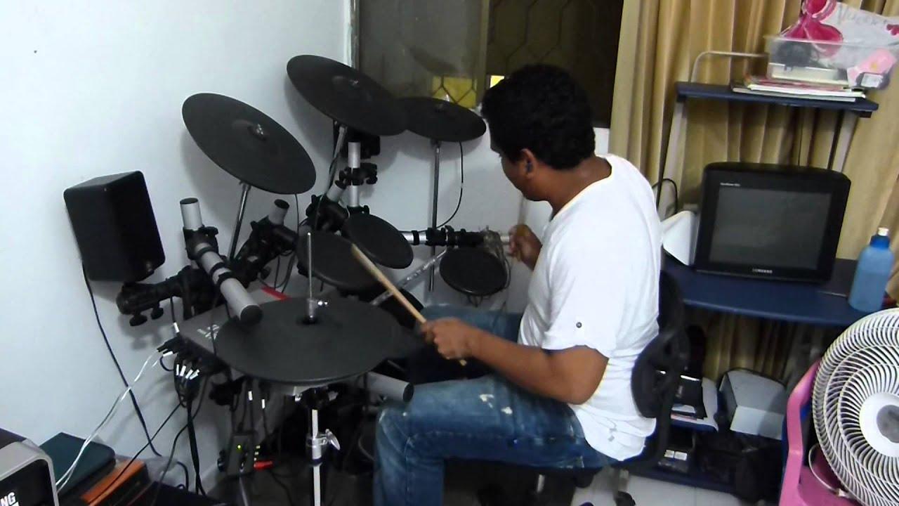 Yamaha Dtxpress Iii Special