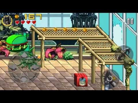 lego batman gameplay part 03 java mobile game jar youtube
