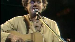 Harry Chapin - Rockpalast Live 2 (Mr. Tanner)
