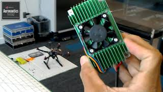 Modern Embedded Computers in 60 Seconds   Infinite 8 Institute
