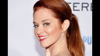 """Sarah Drew to Play Cagney in """"Cagney & Lacey"""" Reboot"""