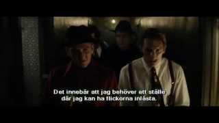 Baixar Gangster Squad - You're talking to god  (Scene) Swedish subtitles