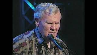 An Evening with Doc Watson