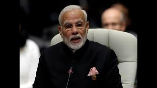 Siyasat Ka Sensex: Will politics of symbols work for BJP in Rajasthan?