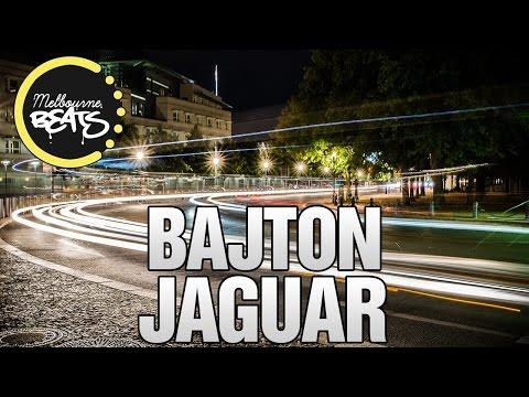 Bajton - Jaguar (Original Mix)