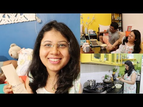 "Secret Behind The Name ""Sona"" In My Email Id 