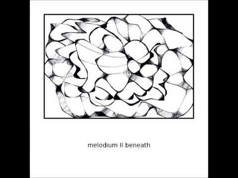 Melodium -  Floating