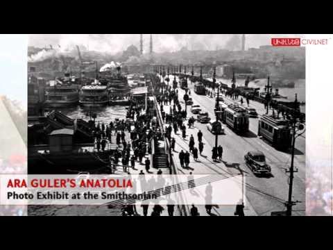 Armenia News Digest: Thursday, February 20, 2014