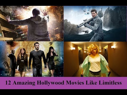 limitless full movie in hindi dubbed download