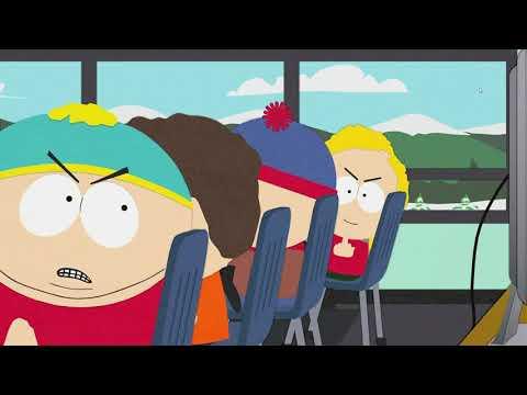 1214 Ненаказуемый    The Ungroundable 12 сезон, 14 серия — Смотреть онлайн Южный Парк Саус Парк   Go