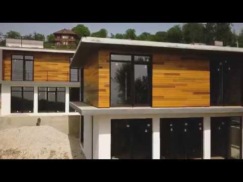 Продажа домов в г. Сочи. За содействие ПЛАТИМ крупное вознаграждение.