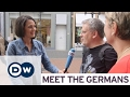 Cute German nicknames for your sweetheart | DW English