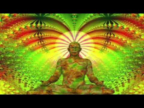 Download ICAROS CHAMANICOS   Ayahuasca, Cantos for travel in Ayahuasca ceremonies
