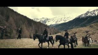 Film Full online: Finstere Tal, Das / Dark Valley, The