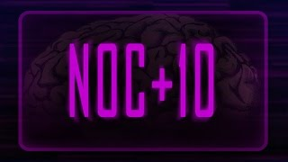 NOC+10: The Darkest Secret in the Deepest Sea