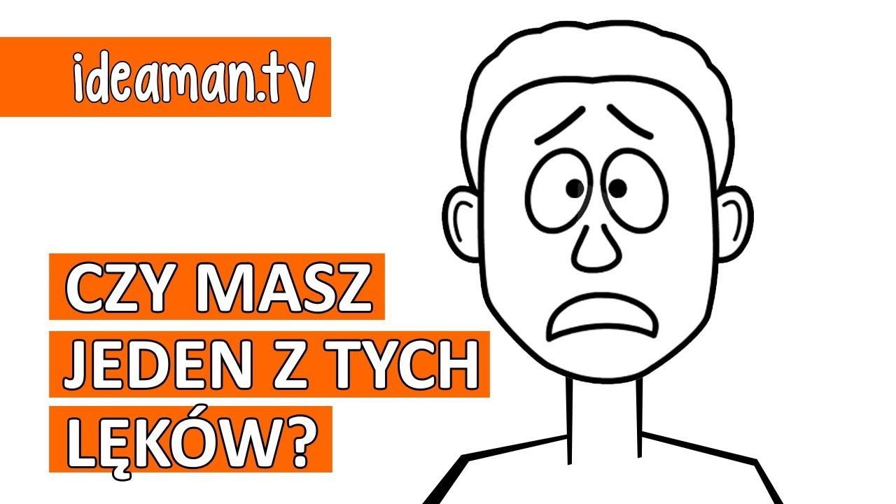 Mistrzostwo Przemawiania | Ideaman TV