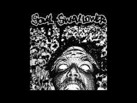 Soul Swallower  -  Soul Swallower (Full Ep) 2005