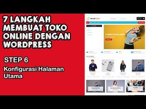step-6---konfigurasi-halaman-utama-toko-online