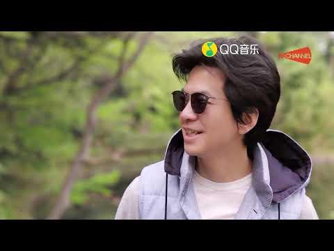 李健 Li Jian  要有光 2020 李健雲享會 |  要有光,有相信生活會被照亮的信念。