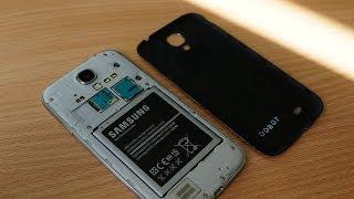 Samsung SPH D700