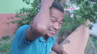 Download Video Preman Pungli | Lawak Minang 2019 (Part3) MP3 3GP MP4