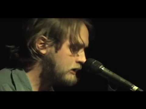 Hayes Carll - It's a Shame (live)