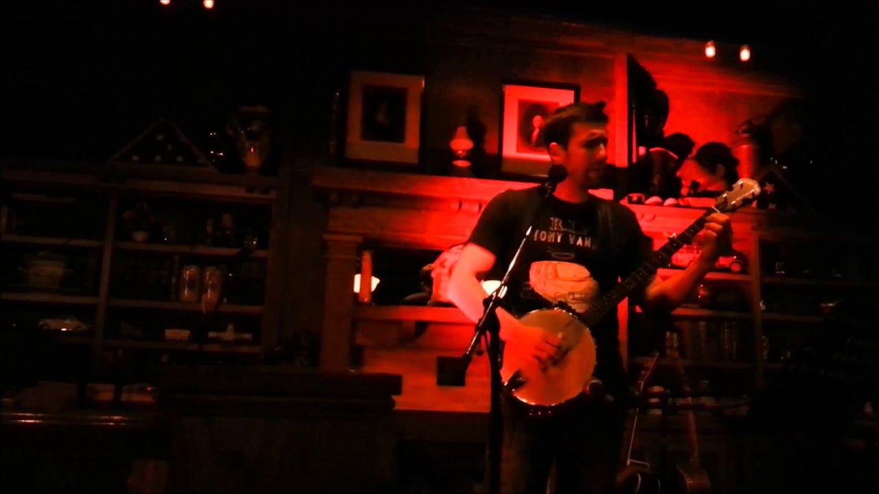 Uncle johns band grateful dead banjo matt reiswerg the uncle johns band grateful dead banjo matt reiswerg the aristocrat pub indianapolis 31114 hexwebz Choice Image